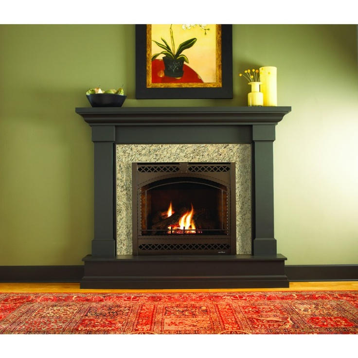 Sl 750trs Gas Fireplace Heat Glo Foyers Au Gaz Gas Fireplaces Pinterest Gas