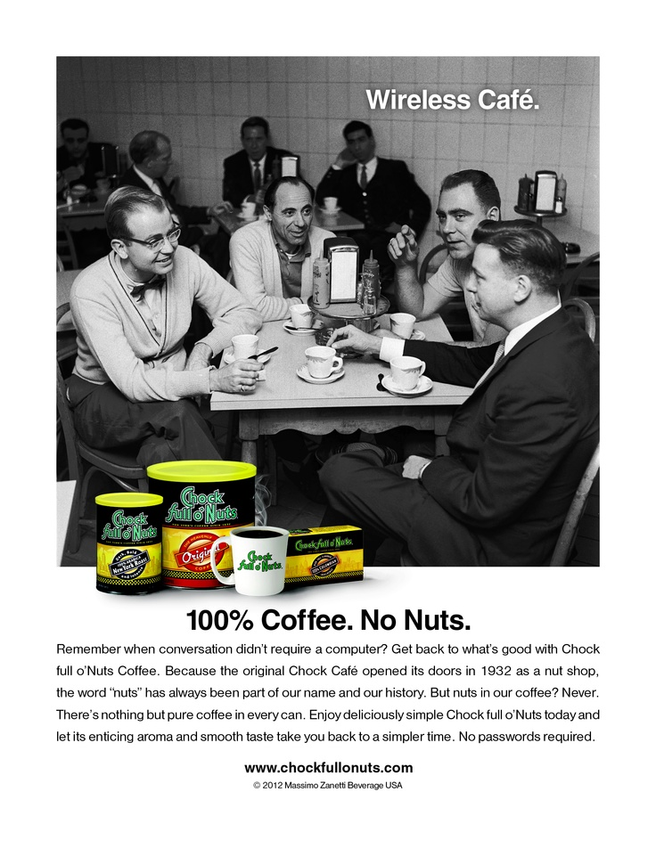 What is the history of Nuts magazine?