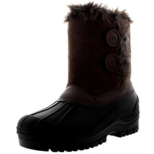 Top 10 Cheap Women's Boots under 20 dollars Review 2017 - Zone Top 10