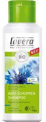 Anti-Schuppen Shampoo   Haarpflege   Lavera   naturkosmetik.biz
