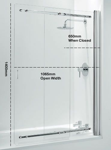 25 Best Ideas About Sliding Shower Screens On Pinterest