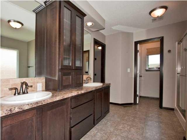 Bathroom Remodeling Wichita Ks Best Decorating Inspiration