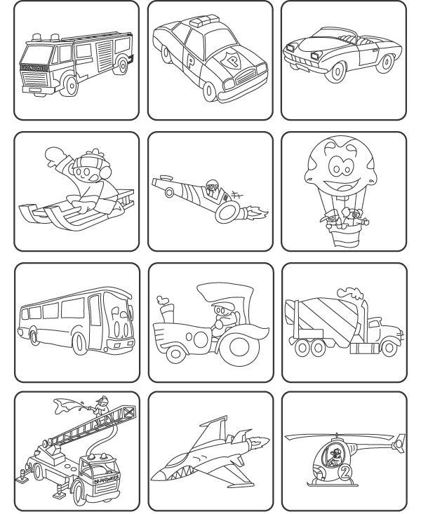 juegos-ninos-memoria-transportes.gif (600×733)