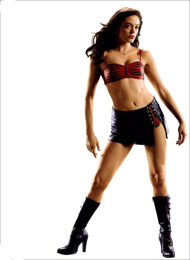 Rose Mcgowan Planet Terror My Favorite Actresses And