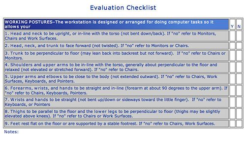 12 Eye-Opening Self-Assessment Tests to Enhance Your Career