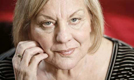 Sue Townsend, creator of hapless and much-loved Adrian Mole, dies aged 68. Novelist achieved worldwide success with publication of her best-known work The Secret Diary of Adrian Mole, aged 13 3/4