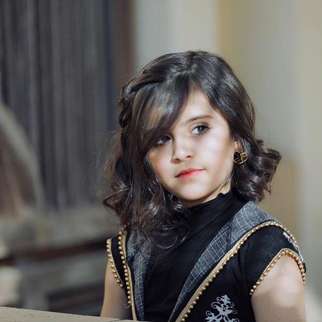 وكأن في قلبك حديث Cute Baby Girl Images Baby Girl Images Cute Baby Girl