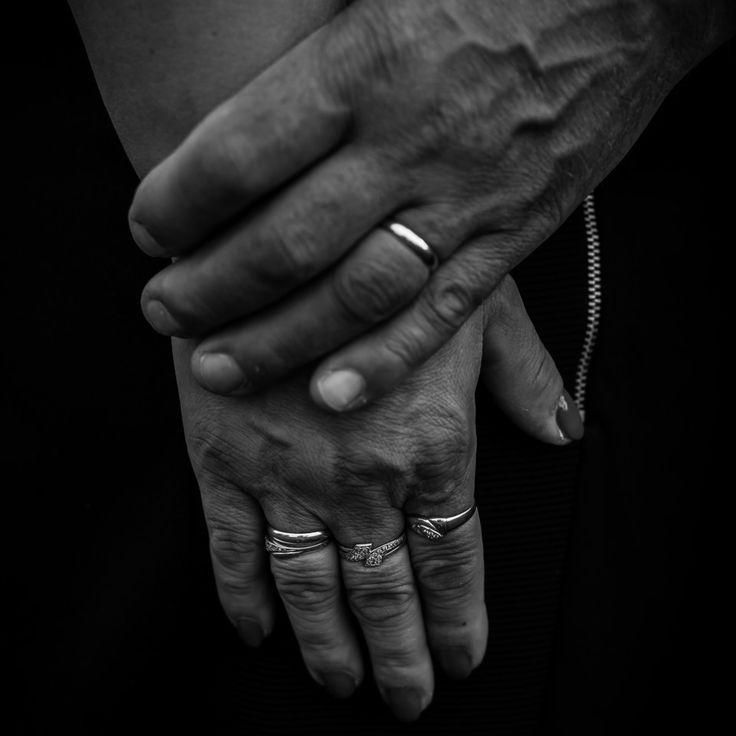 Od 25 lat razem przez życie...piękny jubileusz :) #25latrazem #25latmalzenstwa #obrączki #25yearstogether #25yearsofmarriage #weedingrings #weddinganniversary