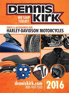 1000+ ideas about Harley Davidson Parts Catalog on ...