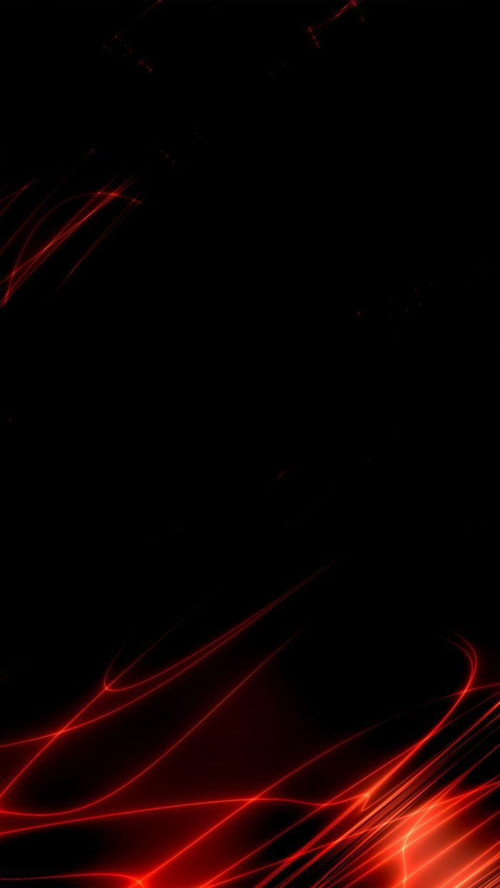 Black And Red Wallpaper For Phones With High Resolution 1080x1920 Pixel Download All Mobile Wallpapers Red Wallpaper Red And Black Wallpaper Orange Wallpaper