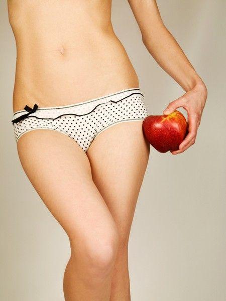 Weight Watchers: Abnehmen für Einsteiger  #wochenplan essen