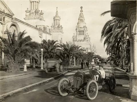 Full Size Picture Eddie Rickenbacker - Maxwell - San Francisco 1915 3.jpg