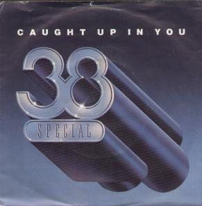 80s music ~ 38