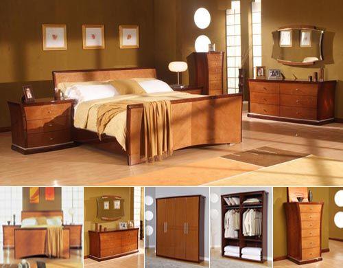 121 best Interior Design: Bedrooms For Men images on Pinterest ...