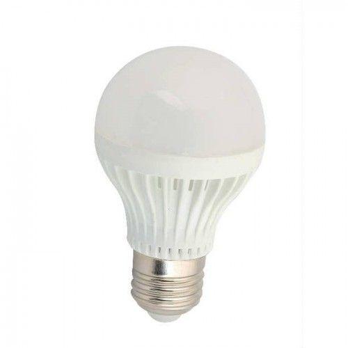 12W WATT LED AMPUL 5 ADET KARGO BEDAVA 39,99 TL Sanalpazar.com'da