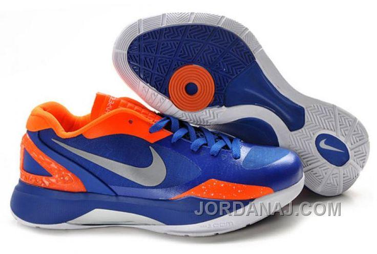 quality design 35255 ca23a http   www.jordanaj.com 487638418-nike-zoom-