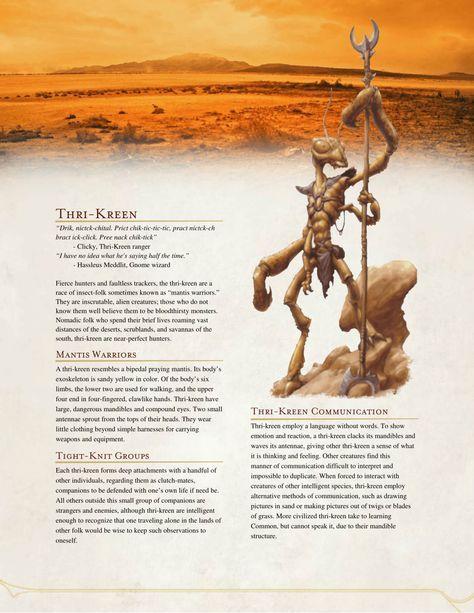 Dandd Shardmind 61 best Fantasy...