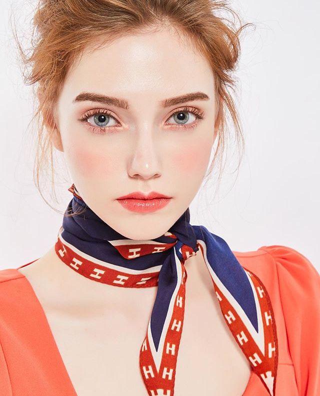 FashionRoyaltySims FRS Vanessa Eyeshadow