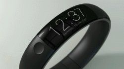 dribbble_small_iwatch