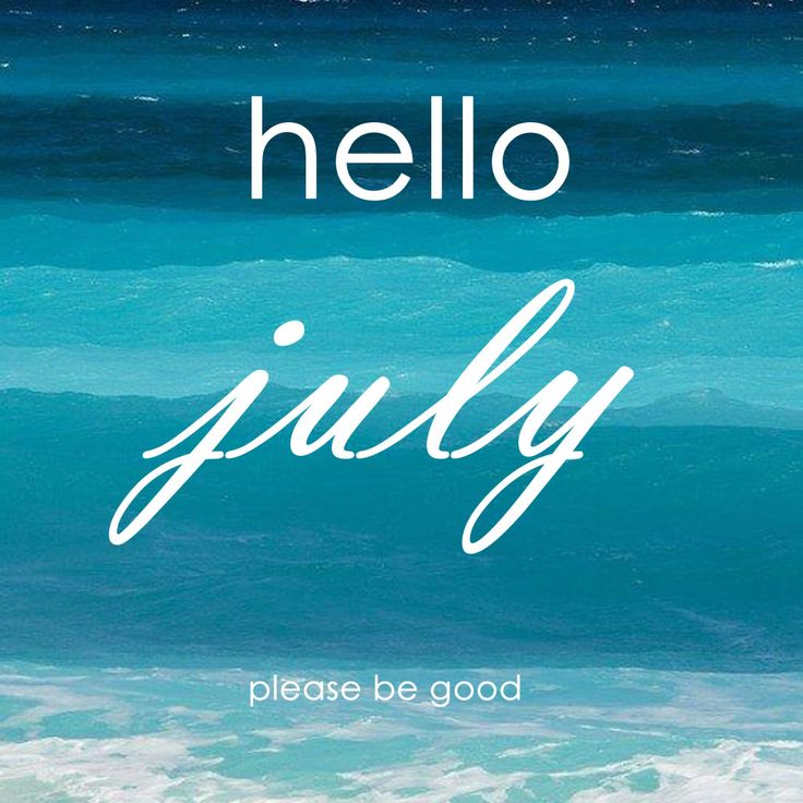 1000+ Images About Months On Pinterest Hello August, May Quotes And Hello N.