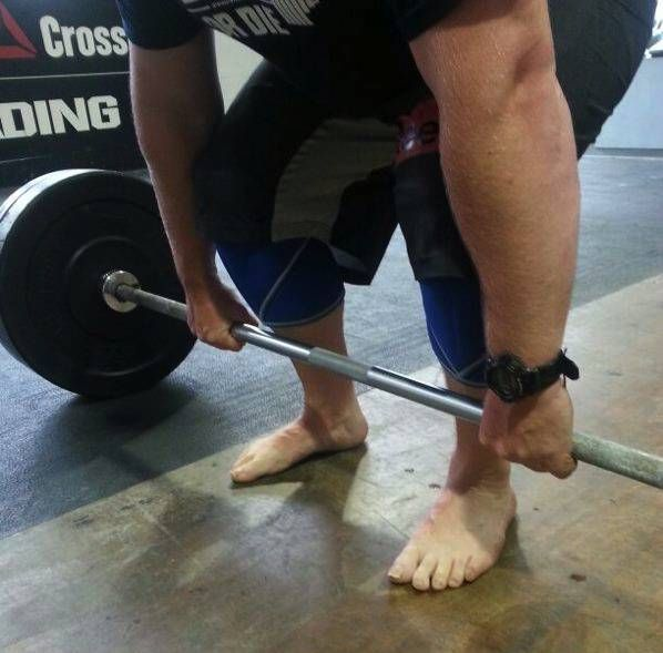 deadlift grip, grip strength, how to deadlift, grip training, grip for deadlift