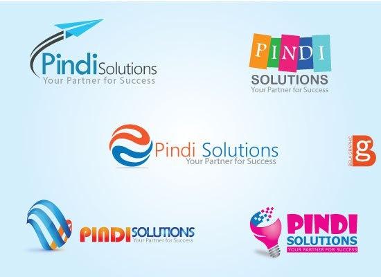 pindi-solution-logo
