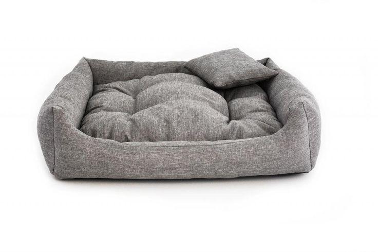 legowisko łóżko kanapa kojec dla psa i kota 70/55 (5596790891) - Allegro.pl - Więcej niż aukcje.
