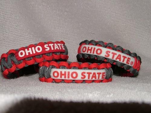 buckeye cougar women Women's nike scarlet/gray ohio state buckeyes free tr 8 shoes  women's  nike heathered black ohio state buckeyes gym vintage full-zip hoodie.