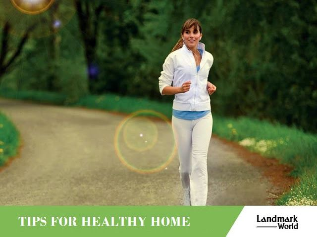 Flats in Calicut and Apartments in Calicut from the Calicut Landmark Builders, the leading builders in calicut   http://landmarkbuilders.co.in/