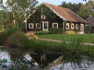 ONS-appartement, Dwingeloo