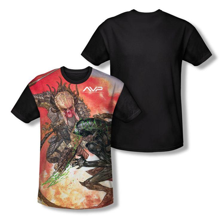 Alien t-shirts, Aliens t shirts, tshirts, Weyland-Yutani Shirts