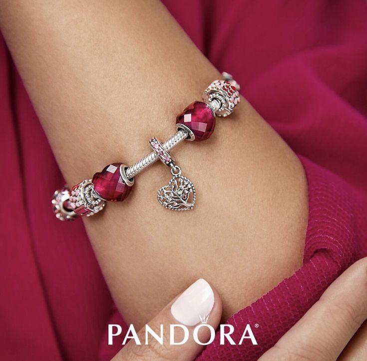 1864 best pandora images on pinterest beaded bracelets