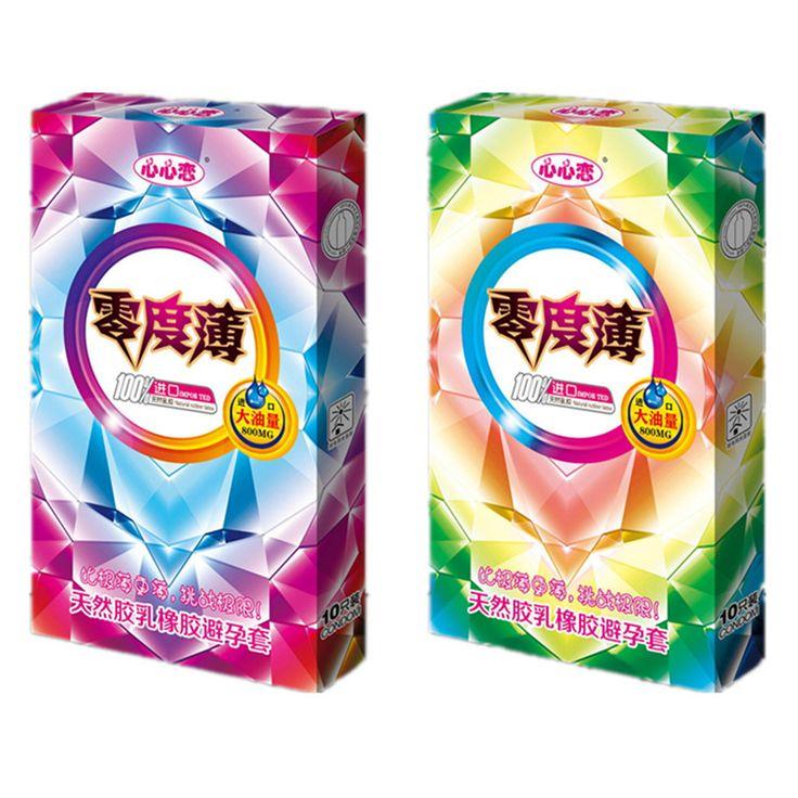 10 개/몫 성인 용품 대형 오일 수량 섹스 콘돔 섹스 도구 제품 남성 성인 섹스 제품