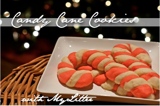 Recipes for Candy at desiredcameras.tk, featuring tons of traditional and modern Christmas cookie recipes.