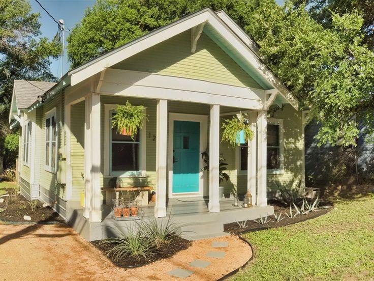 21 Best Exterior Paint Colors Images On Pinterest Arquitetura Exterior Homes And Cottage