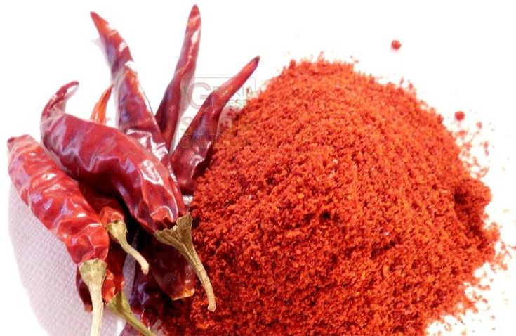 PEPERONCINO DOLCE IN POLVERE KG. 0,500 http://www.decariashop.it/prodotti-per-salumi/13013-peperoncino-dolce-in-polvere-kg-0500.html
