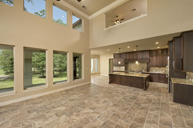 84 Best Gorgeous Kitchens By Perry Homes Images On Pinterest Perry Homes Houston And Kitchen