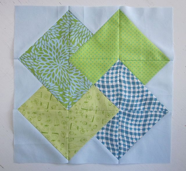 65 best Card Trick QUILTS images on Pinterest | Quilt patterns ... : card trick quilt block - Adamdwight.com