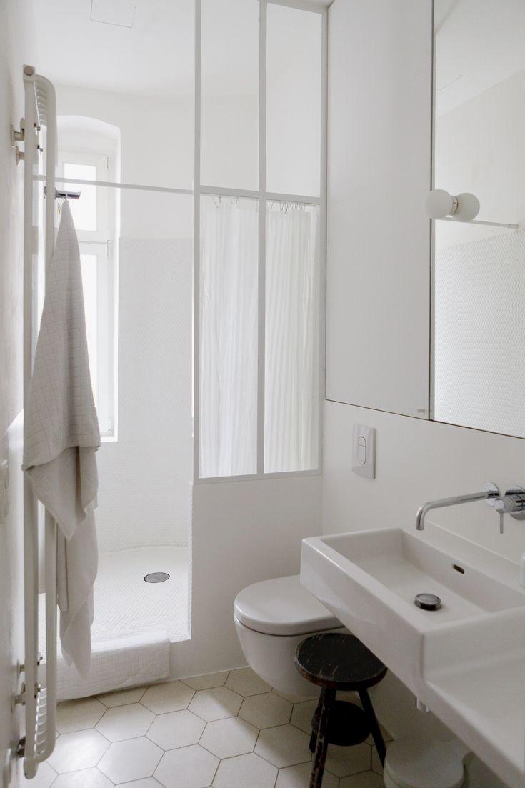 Badregal design  best bathrooms images on pinterest  bathroom bathrooms and