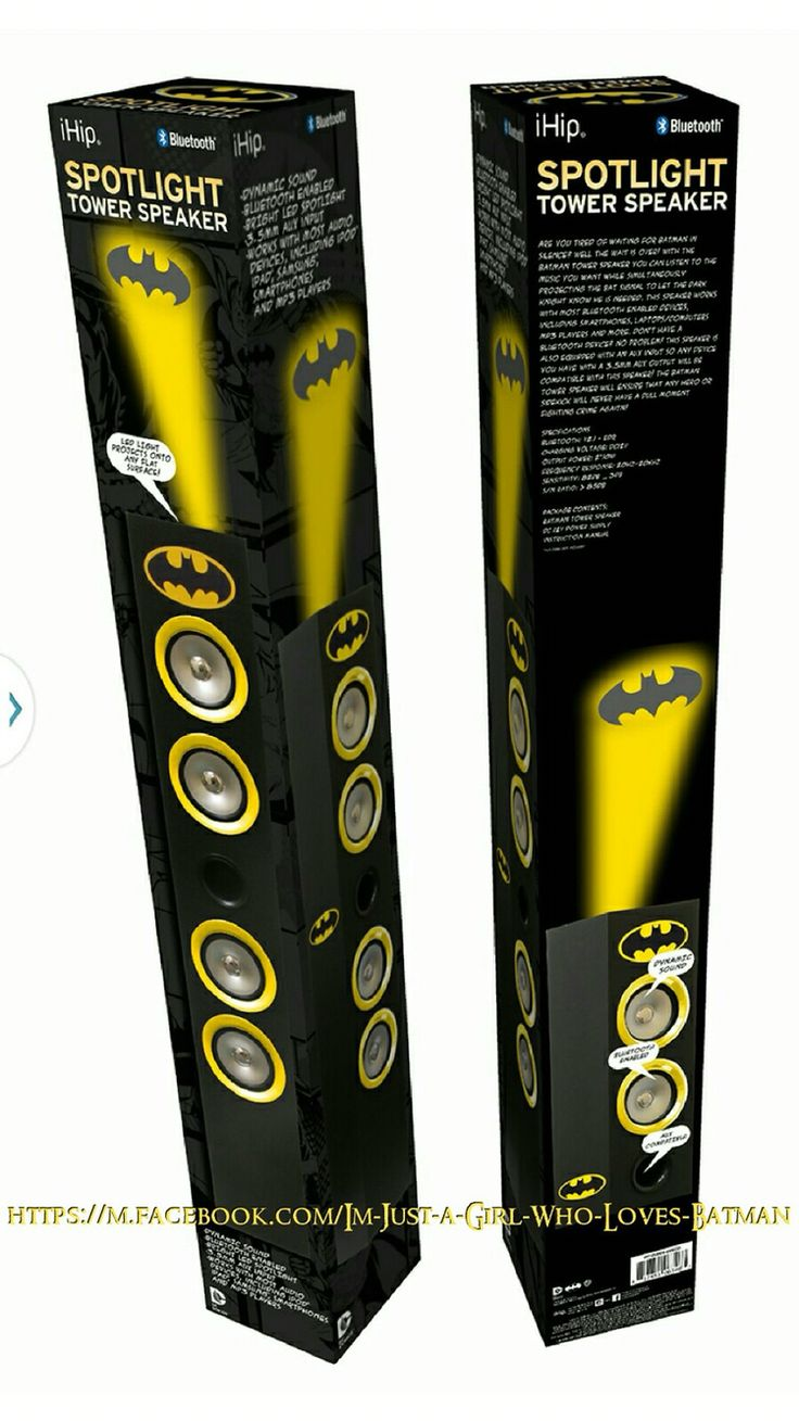 Dulux Marvel Avengers Bedroom In A Box Officially Awesome: 17 Best Ideas About Bat Signal On Pinterest