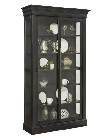 223 Best Curio Cabinets Images On Pinterest