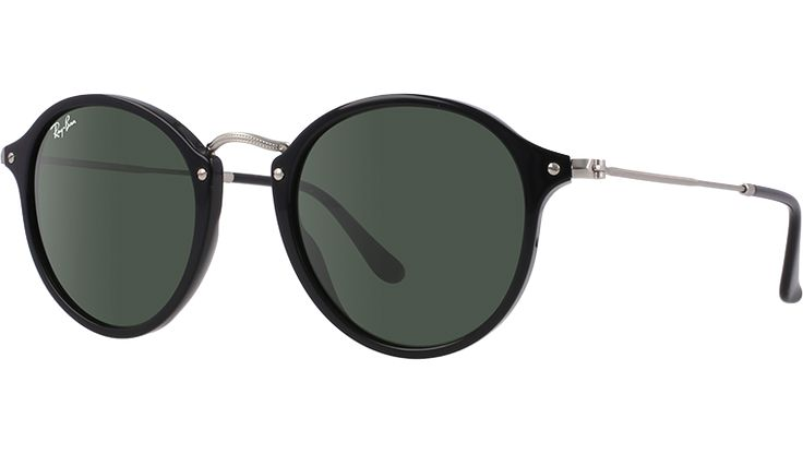 Ray-Ban サングラス Collection - RB2447 | Ray Ban® Official Site 日本