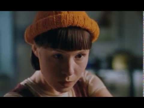 Страна глухих (1998) Полная версия - YouTube