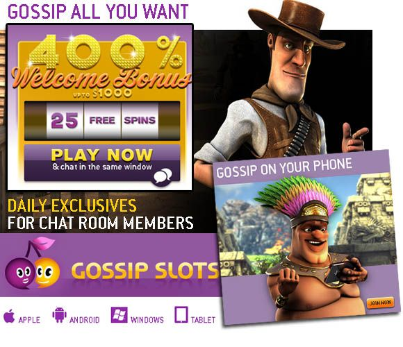no deposit online mobile casino