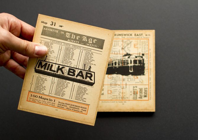 melblocks by fezwitch #melblocks #fezwitch #melbourne #milkbarmag