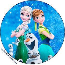 Tubetes-Toppers-e-Latinhas-Frozen-Febre-Congelante                                                                                                                                                     Mais