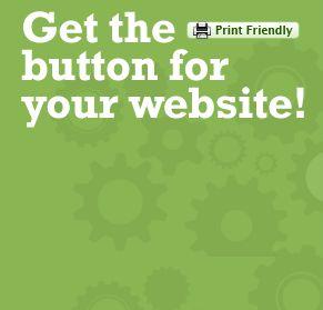 http://www.printfriendly.com/ Ресурс, который поможет не только скопировать текст, но и картинки. Все, что надо сделать, это вставить на этом ресурсе адрес страницы, где стоит защита. Она тут же отобразится со всем содержимым, которое будет готово для свободного копирования.