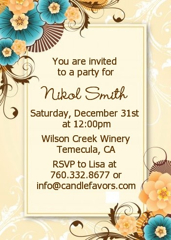 108 best Retirement Party images on Pinterest Birthdays, Bricolage - best of free invitation templates for retirement party