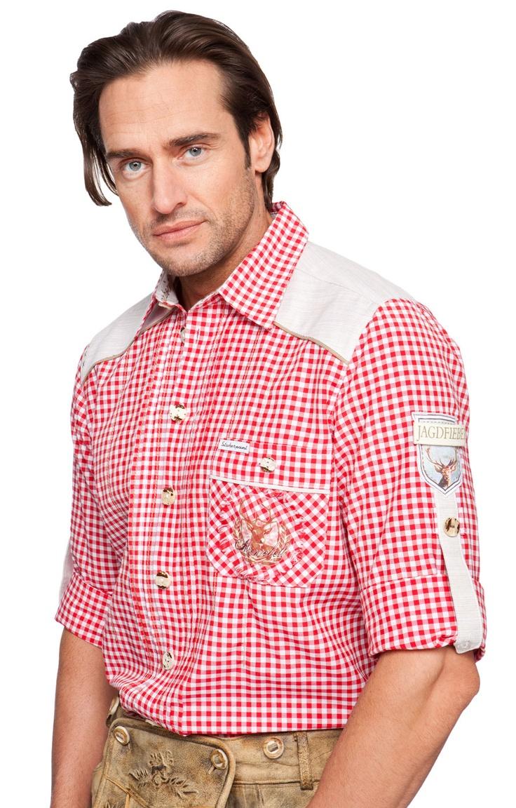 Mens Taylor Trachtenhemden Stockerpoint Choice Sale Online cmO6aVemp