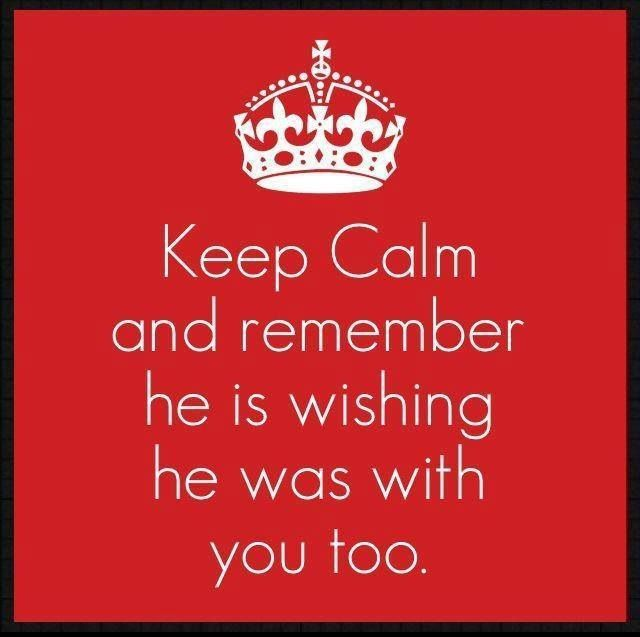 Missing My Husband At Christmas Quotes: Best 25+ Missing My Soldier Ideas On Pinterest